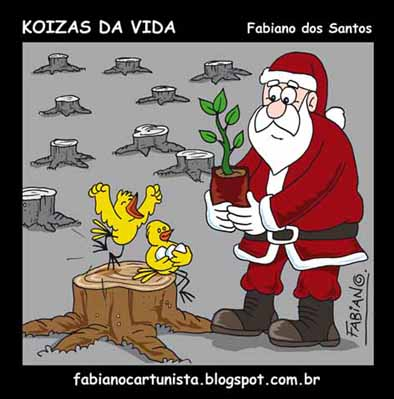 Feliz_Natal-Fabiano-Cartunista.