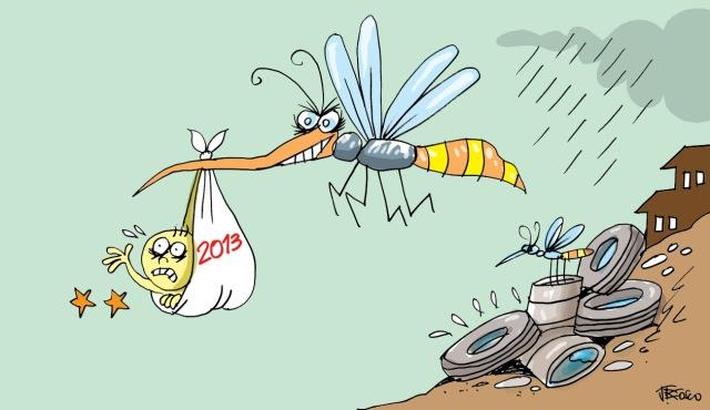 dengue_charge_joao_bosco