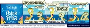 11-08-2012_Tirinha_Pesca com rede