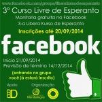 esperanto_curso_pela_internet