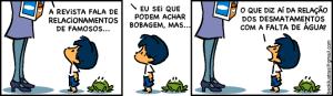 desmatamento_falta_dagua_armandinho