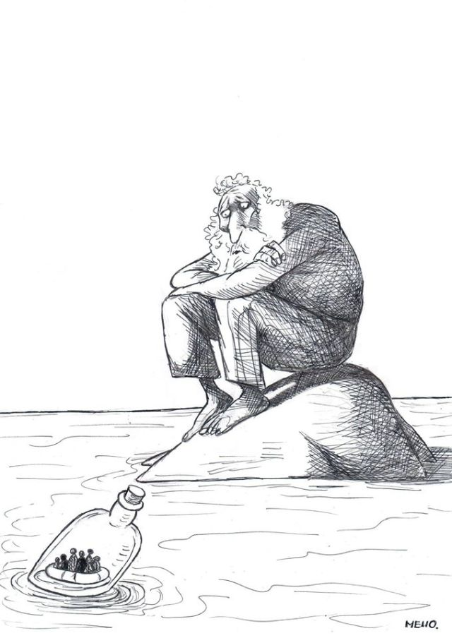 silvano-mello_refugiados